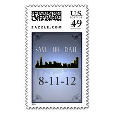 =>quality product          Chicago Save the Date Stamp           Chicago Save the Date Stamp in each seller & make purchase online for cheap. Choose the best price and best promotion as you thing Secure Checkout you can trust Buy bestDeals          Chicago Save the Date Stamp Here a great d...Cleck Hot Deals >>> http://www.zazzle.com/chicago_save_the_date_stamp-172948242039796660?rf=238627982471231924&zbar=1&tc=terrest