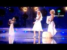 youtube eurovision finland 2015