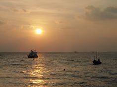 Four Seasons #Maldives. Photo by Fairy di Venti