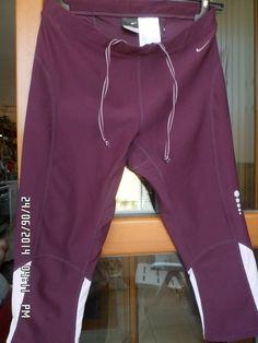 pantalone tuta https://www.facebook.com/groups/1425472734405077/permalink/1429199500699067/