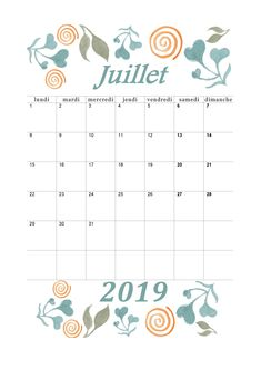 Latest Pictures monthly calendar 2019 printable Tips Career : 2019 will probably be an amazing 12 months! We're hence looking forward to everything we have now structured for you. Many of us feel strengthened plu. Daily Printable, Calendar 2019 Printable, Free Calendar, Print Calendar, Bullet Journal Font, Journal Fonts, Improve Your Handwriting, Cool Fonts, Fun To Be One