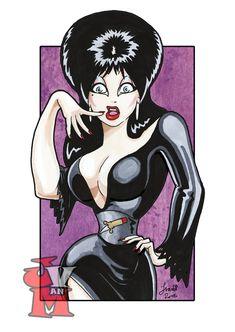 Jessica-Elvira.jpg