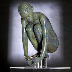 Marie-Paule Deville-Chabrolle, 1952 | Tutt'Art@ | Pittura * Scultura * Poesia * Musica |