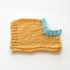 Knitting pickupsts final 400