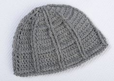 Twilight Hat ~ free pattern ᛡ