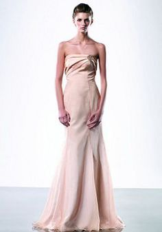 toronto's largest bridal boutique specializing in bridal gowns, evening wear, gowns for the mothers. Cute Wedding Dress, Fall Wedding Dresses, Colored Wedding Dresses, One Shoulder Wedding Dress, Bridesmaid Dresses, Prom Dresses, Bridesmaids, Ladies Dresses, Dresses 2014