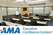 Late Summer #eventprofs offer: Get 20% off meeting package rates at AMA San Francisco Conference Center >> http://planyourmeetings.com/2015/7/8/weekly-deals-and-highlights-july-8-2015