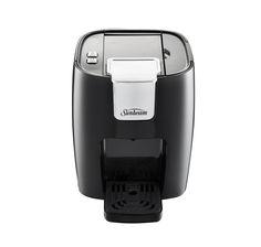 Multi-Capsule Machine- 5 in 1 Espresso machine