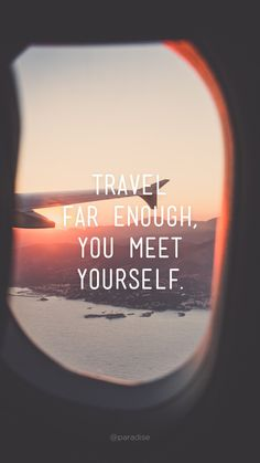 travel wallpaper 15 Beautiful iPhone Wallpapers with Travel Quotes Free Travel, Travel Usa, Bali Travel, Japan Travel, Walpapper Tumblr, Travel Destinations Bucket Lists, Travel Things, Photo Bretagne, Iphone Wallpapers