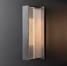All Wall Lighting Exterior Lighting, Home Lighting, Bathroom Lighting, Modern Sconces, Interior Decorating, Interior Design, Wall Art For Sale, Home Hardware, All Wall