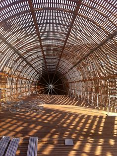 Zeppelin, Louvre, Fair Grounds, Building, Travel, Google, Wood, Viajes, Woodwind Instrument