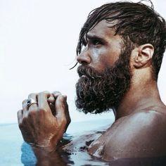 Good Night  #beard #beards #beardsofig #beardedlife #beardlife #beardgang #beardedmen #beardlovers #beardcrew #fearthebeard #respectthebeard #gotheem #beardlove #beardsupport #beardsunite #bearddoitbetter #alwaysbearded #beardon #pogonophile