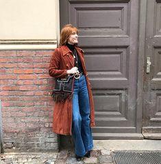 𝔉𝔩𝔬𝔴𝔢𝔯𝔰 𝔦𝔫 𝔪𝔶 𝔥𝔞𝔦𝔯 — Florence Welch's outfits Estilo Florence Welch, Florence Welch Style, 70s Fashion, Winter Fashion, Fashion Outfits, Pentatonix, Fashion Project, Jane Birkin, Brigitte Bardot