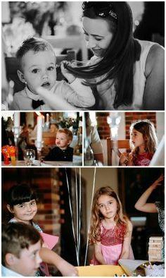 Zabawy dzieci na ślubie weselu Movies, Movie Posters, Fictional Characters, Film Poster, Films, Popcorn Posters, Film Books, Movie, Film Posters