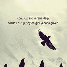 Cool Words, Wise Words, More Than Words, Meaningful Words, Instagram Posts, Quotes, Grammar, Istanbul, Rage
