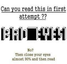 Amazing optical illusions that will blow your mind in minutes!Amazing optical illusions that will blow your mind in minutes!Amazing optical illusions that will blo. Illusions Mind, Amazing Optical Illusions, Funny Illusions, Optical Illusions Brain Teasers, Optical Illusions Pictures, Art Optical, Eye Tricks, Brain Tricks, Weird Facts