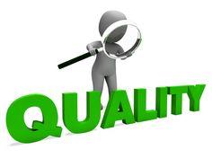 http://berufebilder.de/wp-content/uploads/2014/11/qualitaet.jpg Gute Personalentscheidungen brauchen Mut – 2/2: Vom Lebenslauf zum Menschen