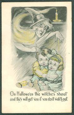 London Ansichtkaart // Postcard The Gnat 1935 UK