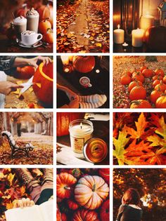 ❤Hello autumn ❤  #eDressit   #autumn   #beautiful   #amazing   #hello