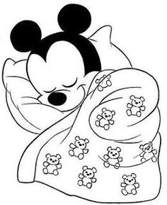 lucian mickey coloring pages - - Yahoo Image Search Results Arte Do Mickey Mouse, Mickey Mouse E Amigos, Mickey Mouse First Birthday, Mickey Mouse Cartoon, Mickey Mouse And Friends, Disney Coloring Sheets, Mickey Mouse Coloring Pages, Cartoon Coloring Pages, Coloring Books