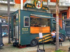 Agenda Cultural RJ: Ipanema Urbana - cultura e gastronomia na Praça No...