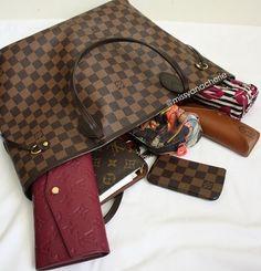 Chlo Skye Morrison♛ handbags wallets - amzn.to/2ha3MFe