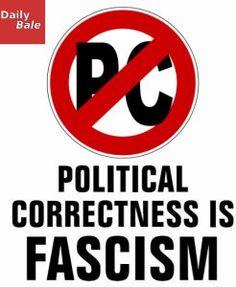 political-correctness1.jpg (246×300)