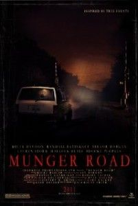 Watch Munger Road 2011 Hollywood Movie online and download free
