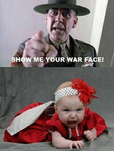 http://www.letssmiletoday.com/pictures/12701-war-face