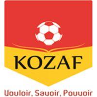 KOZAF  (Ouagadougou, Burkina Faso) #KOZAF #Ouagadougou #BurkinaFaso (L12255)