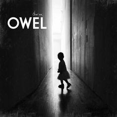 "OWEL, ""Albert and the Hurricane"" | #postrock"