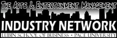 The Arts and Entertainment Management Industry Network. This is the place where all the connections are made!    https://www.facebook.com/paceAEMIN?fref=ts