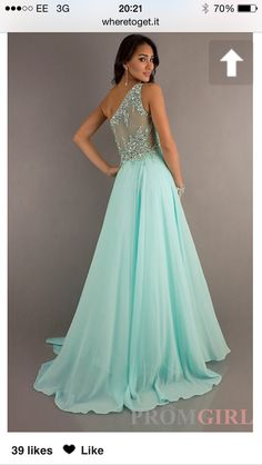 Sherri Hill 4301 - Blush Beaded Short Homecoming Dresses Online ...
