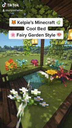 Minecraft Farm, Minecraft Cottage, Cute Minecraft Houses, Minecraft Plans, Minecraft Blueprints, Minecraft Crafts, Minecraft Stuff, Ideas For Minecraft, Stairs Minecraft