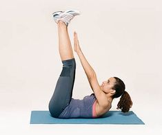 Exercise is one common way to get rid of the fat & make the ankles strong and fit. Here are our 9 best exercises to get rid of ankles fat. Do Exercise, Excercise, Mum Jokes, Ankle Exercises, Body Weight, Weight Loss, Ankle Weights, Workout Guide, Workout Ideas