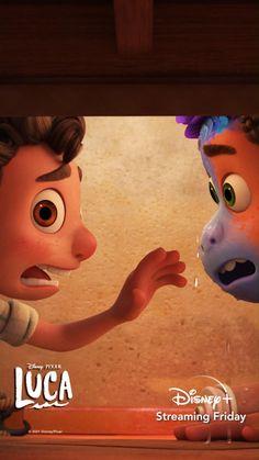 Disney Pixar, Disney Villains Art, Disney Jokes, Disney Xd, Disney Plus, Disney Junior, New Pixar Movies, Cartoon Movies, Funny Memes Tumblr