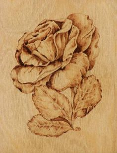 Ireland pyrography Museum | Log in or Sign up