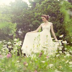 DREAMING GIRL|THE TREAT DRESSING 【ザ・トリートドレッシング】