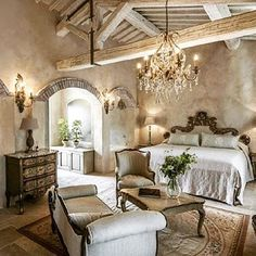 167 Best Tuscan Villa Decor Images In 2019 Ideas Refurbished