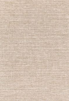 FSchumacher Wallpaper 5006330 Birch Weave Driftwood