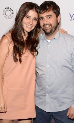 Shiri Appleby Welcomes a Baby Boy — See His First Photo!