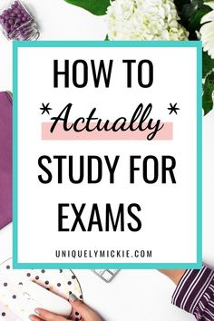 How to Study Effectively & Nail Your Final Exams Final Exam Study Tips, Final Exams, Education Humor, Health Education, Physical Education, Science Education, Student Studying, College Students, Student Life