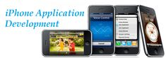 You Can find hire iphone apps developer @ http://www.agicent.com/hire-iphone-developer