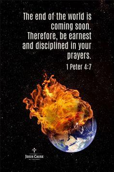 Powerful Scriptures, Biblical Verses, Prayer Scriptures, Bible Teachings, Bible Prayers, Faith Prayer, Bible Verses Quotes, Faith Quotes, Christian Love