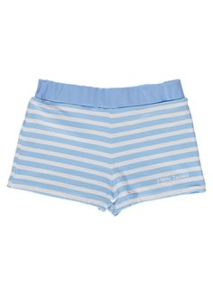 782eb75405ce0 88 Best Mitty James Beach Swim Wear for Children images | Beach ...