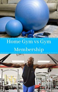 Home fitness zone homefitnesszone
