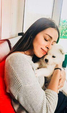 Juliana Pérez  Ventino Lion Love, Chula, Lions, Crushes, Ships, My Love, Singers, Houses, Life