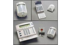 Diagnosticamos y reparamos cualquier problema que tenga con su alarma, panel de control o sensor, contamos con ingenieros especializados y la más alta calidad de instalación.  comercial@tyspro.net Skype: tyspro1 WhatsApp: 3043180970 www.tyspro.net (1)3003438  (1)6110100 ext. 204  -  3124980144 - 3213218733