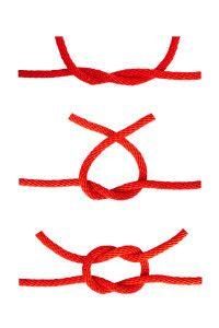 Five Essential Knots Every Diver Should Know • Scuba Diver Life
