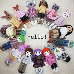 Hello! From Beccalalia  I hope your day sparkles!  . . . . . . . #Beccalalia #fabricdoll #fabricdolls #clothdoll #clothdolls #handmadebusiness #handmadetoy #handmadetoys #handmadedoll #handmadedolls #handmade #etsy #etsyseller #etsysellersofinstagram #cutegifts #makersmovement #creativeentrepreneur #creativelifehappylife #makersbiz #craftsposure #mycreativebiz #indiebusiness #meetthemaker #plush #childhood #playtime #kidsstyle #kidsgifts #kidstoys #dolls